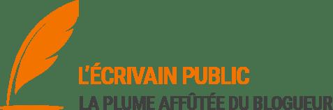 lecrivainpublic.net