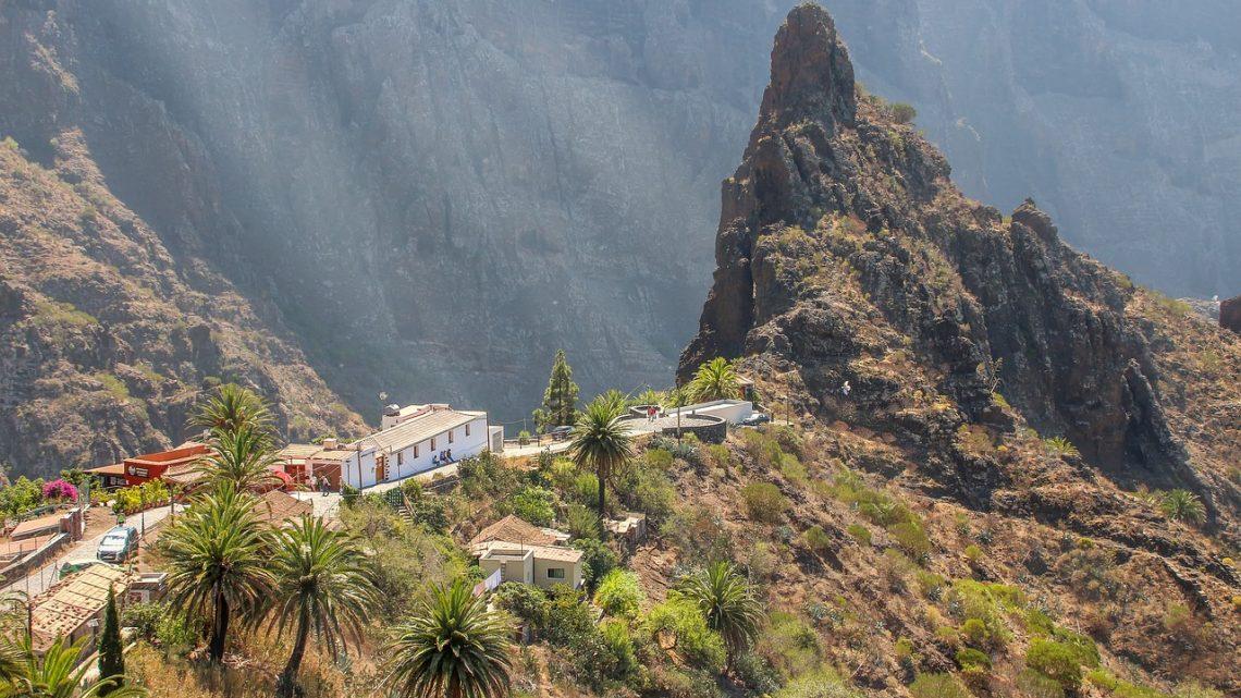 Tenerife ou Fuerteventura, faites votre choix !