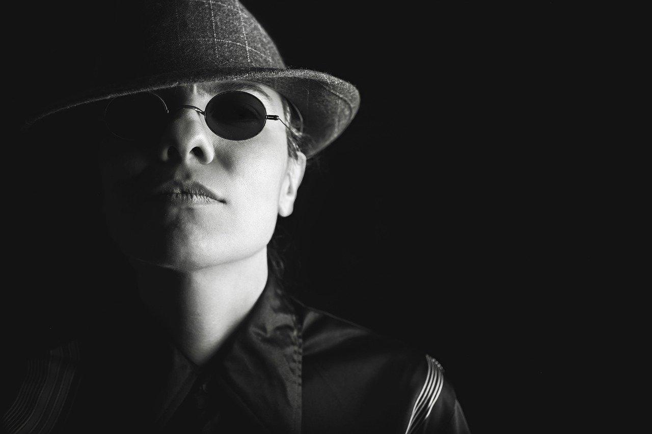 Mode homme, les tendances 2021 pour les chapeaux et les casquettes